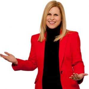 Melissa G. Wilson