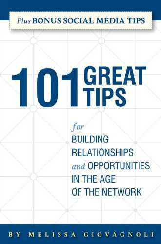 101-Great-Tips-for-Building-Relationships