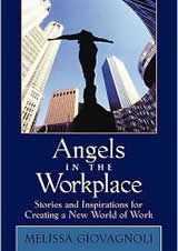 Angels 160x226