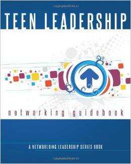 teenleadership