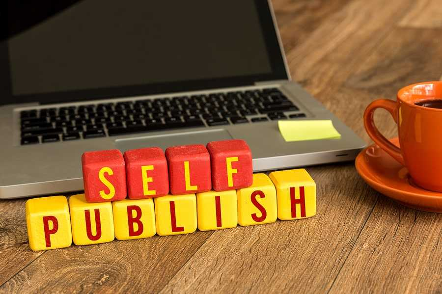 Indie Publishing vs Self-Publishing