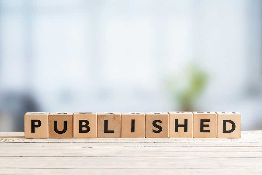 Is It Better to Self-Publish or Get a Publisher?
