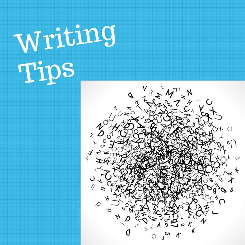 9 Business Writing Tips And Techniques