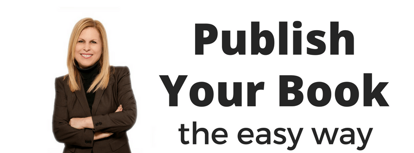 Publish Your Book (1)