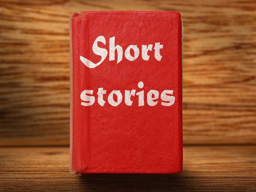 short story writing exercises