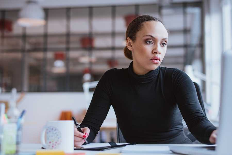 business writing exercises Business english vocabulary exercises  business major students who struggle with academic writing and need assistance should check smartwritingservicecom.