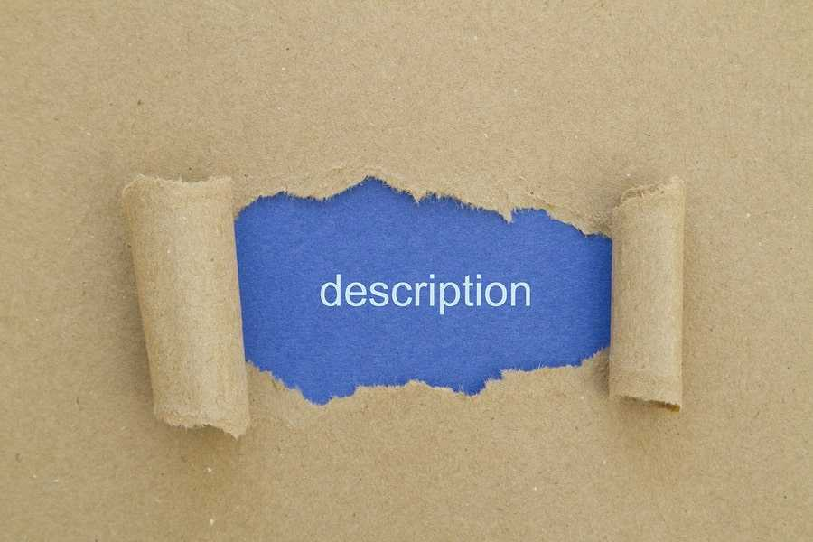 descriptive writing exercises com descriptive writing exercises