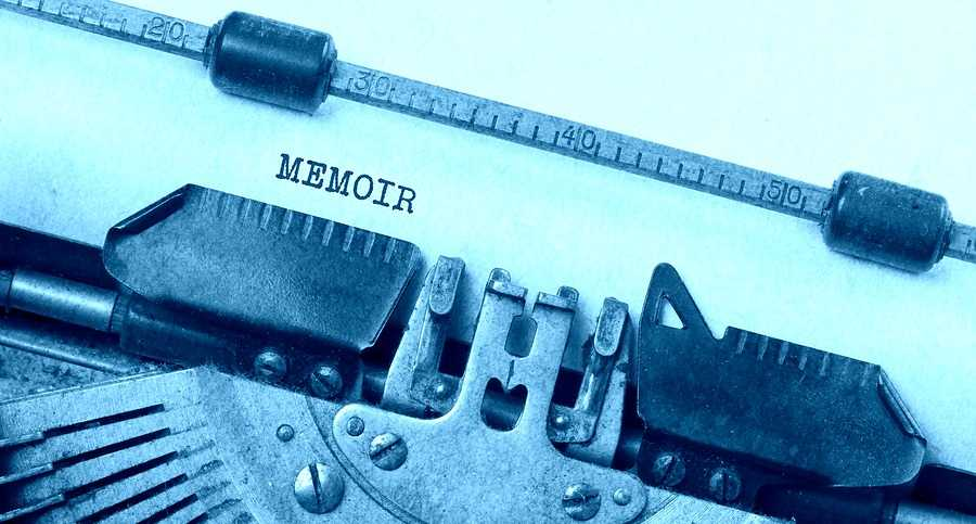 Memoir Writing Exercises