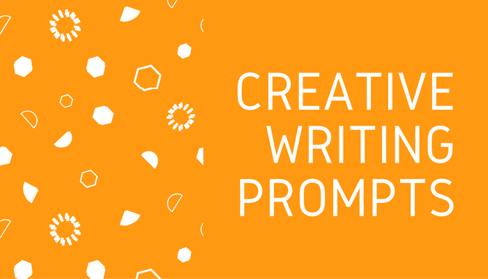 9 Creative Writing Prompts for Adults | Networlding.com