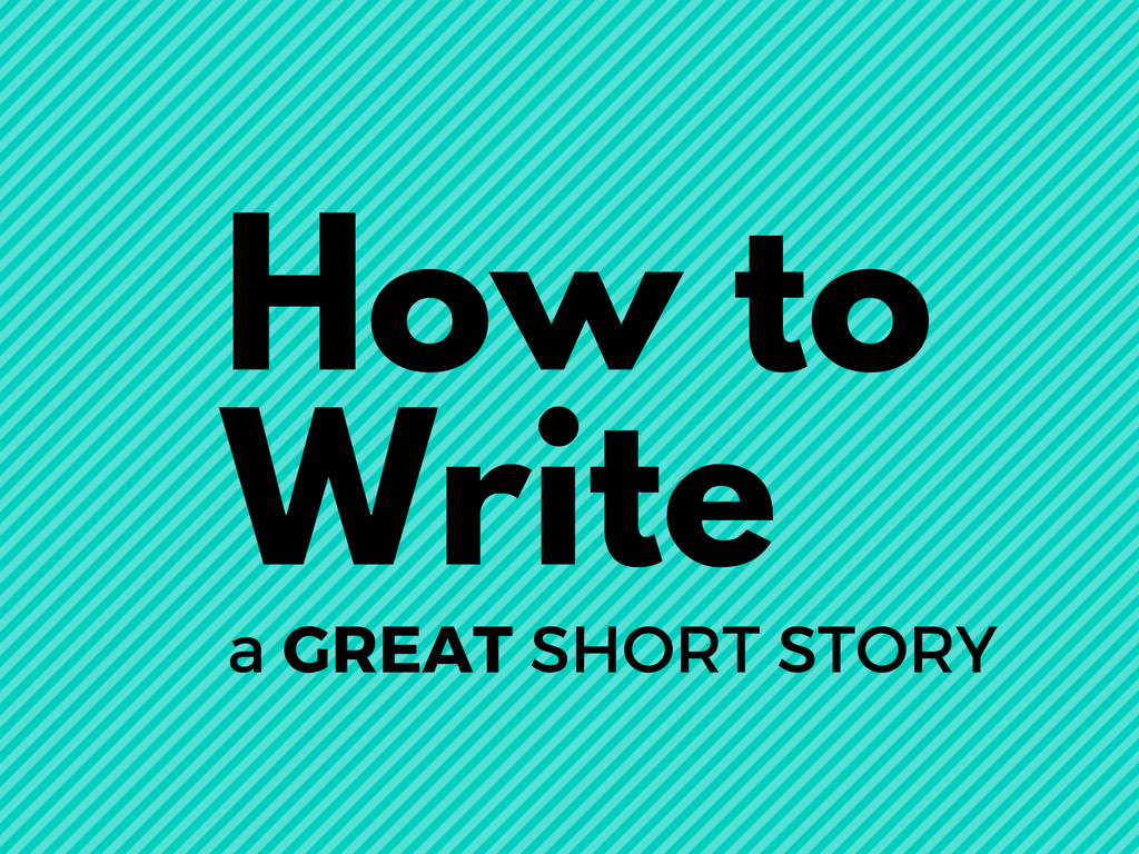 write a short story Jodie renner, editor & author, @jodierennered writing short stories is a great  way to test the waters of fiction without making a huge.