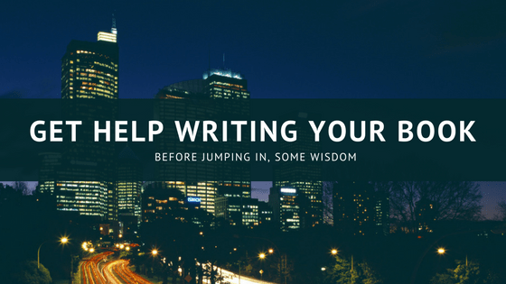 get-help-writing-your-book1