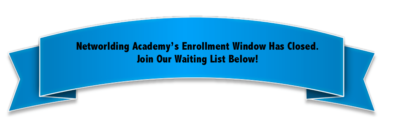 academy-closed