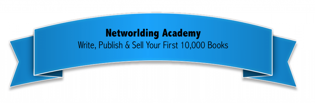 networlding-academy-banner