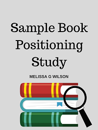 Book Positioning Study_resized