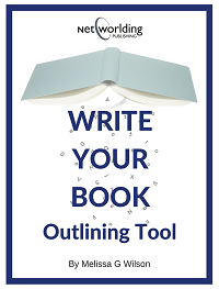 Write Your Book Outlining Tool_resized