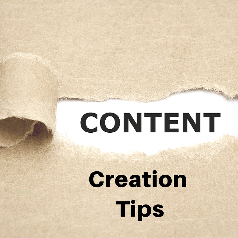 Content Creation? Stuck? How Often Should You Publish Blog Posts?