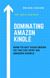 dominating amazon kindle cover small