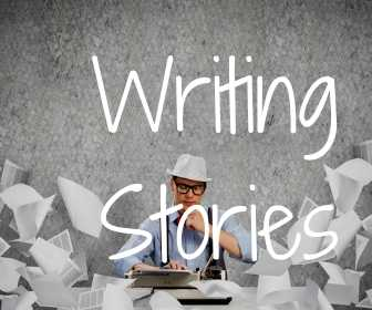 Writing Great Stories